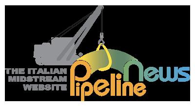 Pipeline News