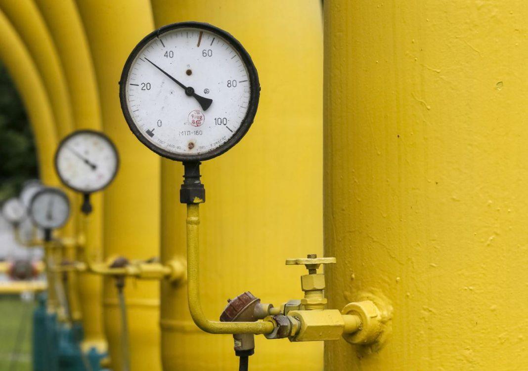 ACCORDO TRA UCRAINA E ROMANIA PER IL TRANSITO DI GAS VIA PIPELINE - Pipeline News -  - News