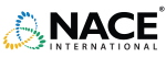 Associazioni - Pipeline News -  -  9