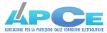 Associazioni - Pipeline News -  -  15