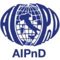 Associazioni - Pipeline News -  -  16