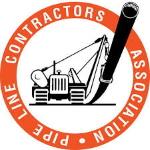 Associazioni - Pipeline News -  -  22