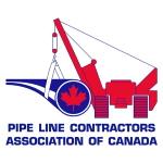 Associazioni - Pipeline News -  -  23