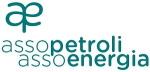 Associazioni - Pipeline News -  -  26