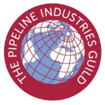 Associazioni - Pipeline News -  -  27
