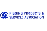 Associazioni - Pipeline News -  -  28
