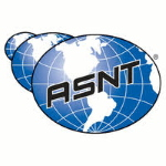 Associazioni - Pipeline News -  -  30