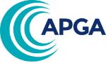 Associazioni - Pipeline News -  -  4