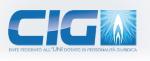Associazioni - Pipeline News -  -  5