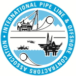 Associazioni - Pipeline News -  -  6