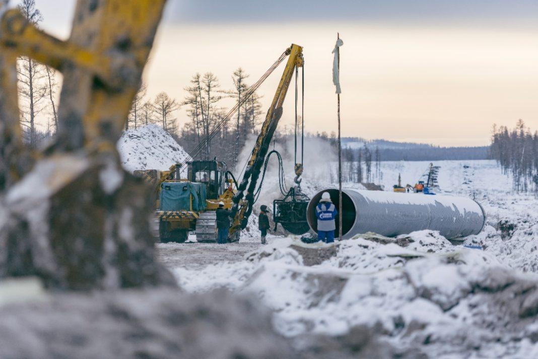 Bozza automatica - Pipeline News -  -