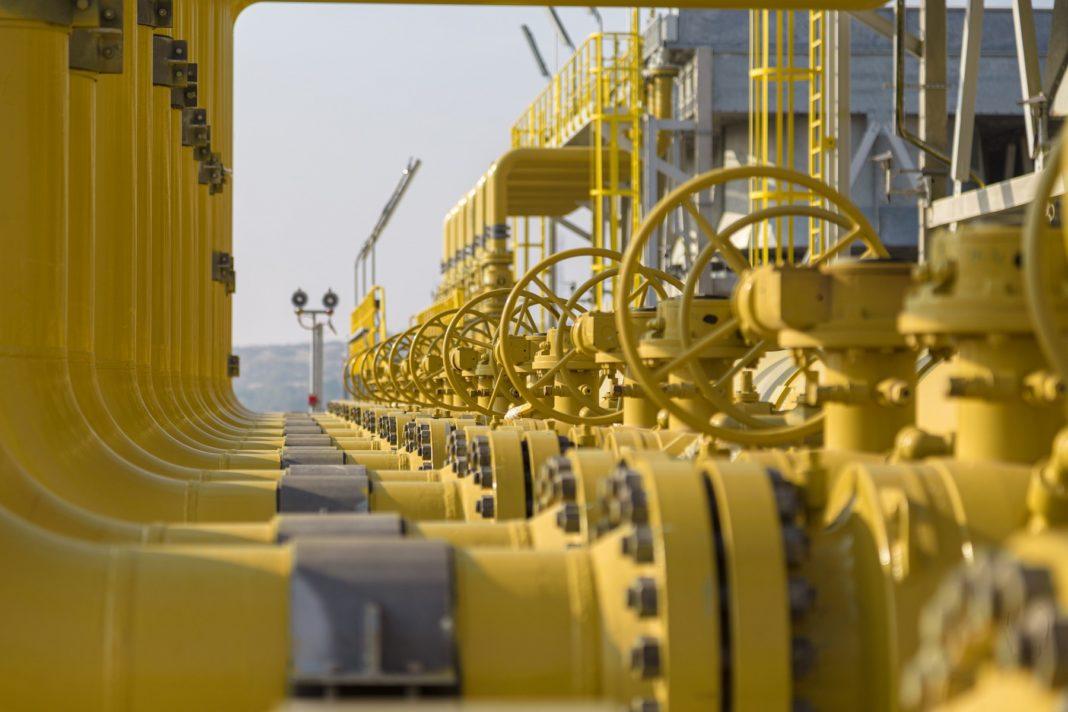 Bozza automatica - Pipeline News -  -  3