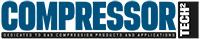 Riviste - Pipeline News -  -  2