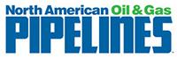 Riviste - Pipeline News -  -  3