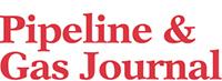 Riviste - Pipeline News -  -  4