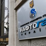 RUSSIA E UCRAINA TROVANO UN ACCORDO SUL TRANSITO DEL GAS
