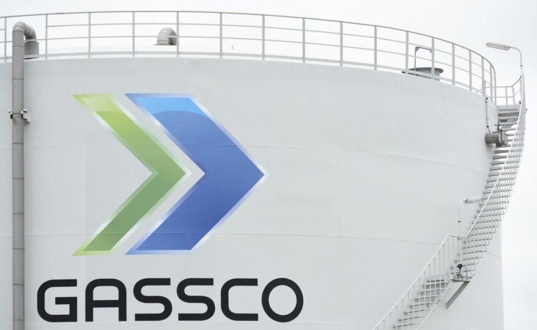 EXPORT DI GAS: LA NORVEGIA STUDIA UNA NUOVA PIPELINE O UN TERMINAL GNL - Pipeline News -  - News