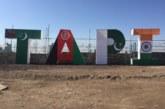 IL PROGETTO DEL GASDOTTO TAPI ACCUMULA ALTRI 6 MESI DI RITARDO IN AFGHANISTAN
