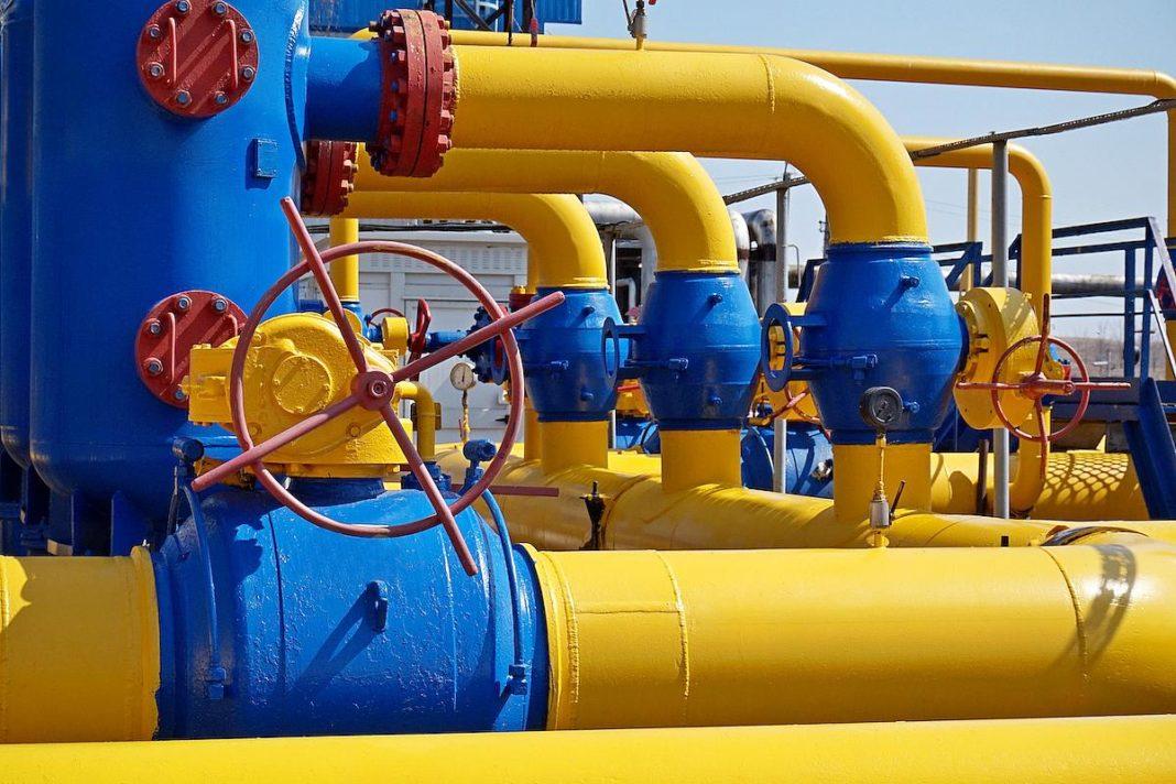 LE MOSSE DI WASHINGTON PER CREARE UN MERCATO DEL GAS EST-EUROPEO CHE GUARDI AGLI USA E NON ALLA RUSSIA - Pipeline News - albgaz desfa snam tap transgaz - News