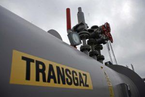 LE MOSSE DI WASHINGTON PER CREARE UN MERCATO DEL GAS EST-EUROPEO CHE GUARDI AGLI USA E NON ALLA RUSSIA - Pipeline News - - News