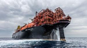 SNAM: ORA GNL PIU' COMPETITIVO DEL GAS VIA TUBO, AUMENTARE CAPACITA' DI RIGASSIFICAZIONE - Pipeline News -  - News