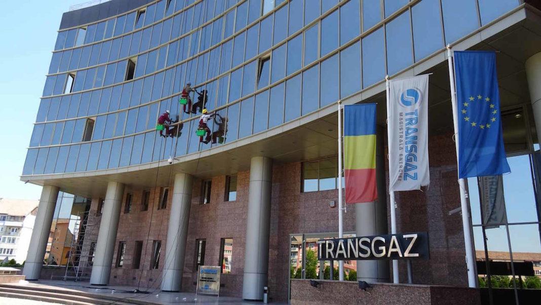 LA ROMANIA 'CEDE' A BRUXELLES E SI IMPEGNA A GARANTIRE MAGGIOR ACCESSO AI SUOI GASDOTTI - Pipeline News -  - News