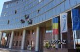 LA ROMANIA 'CEDE' A BRUXELLES E SI IMPEGNA A GARANTIRE MAGGIOR ACCESSO AI SUOI GASDOTTI