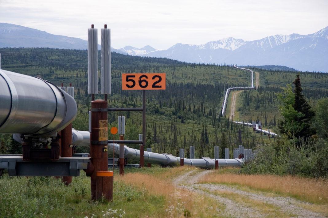 PIPELINE & GAS EXPO: LE NUOVE DATE DAL 17 AL 19 NOVEMBRE - Pipeline News -  - News