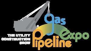 PIPELINE & GAS EXPO: LE NUOVE DATE DAL 17 AL 19 NOVEMBRE - Pipeline News -  - News 1