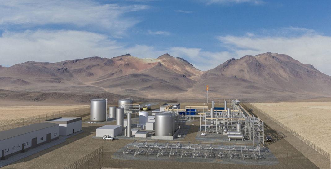 SOUND ENERGY OTTIENE NUOVI PERMESSI PER LO SVILUPPO DELLA TENDRARA GAS EXPORT PIPELINE (TGEP) - Pipeline News -  - News
