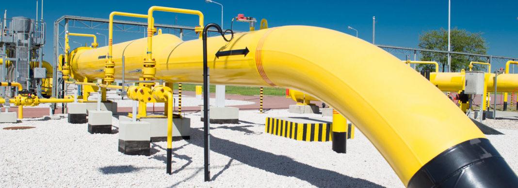 GAZPROM DOVRA' RISARCIRE CON 1,5 MILIARDI DI DOLLARI IL DISTRIBUTORE POLACCO DI GAS PGNiG - Pipeline News -  - News