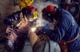 COMPLETATO ITER AUTORIZZATIVO DEL BALTIC PIPE: SAIPEM INIZIERA' LA POSA  NELLA SECONDA META' DELL'ANNO