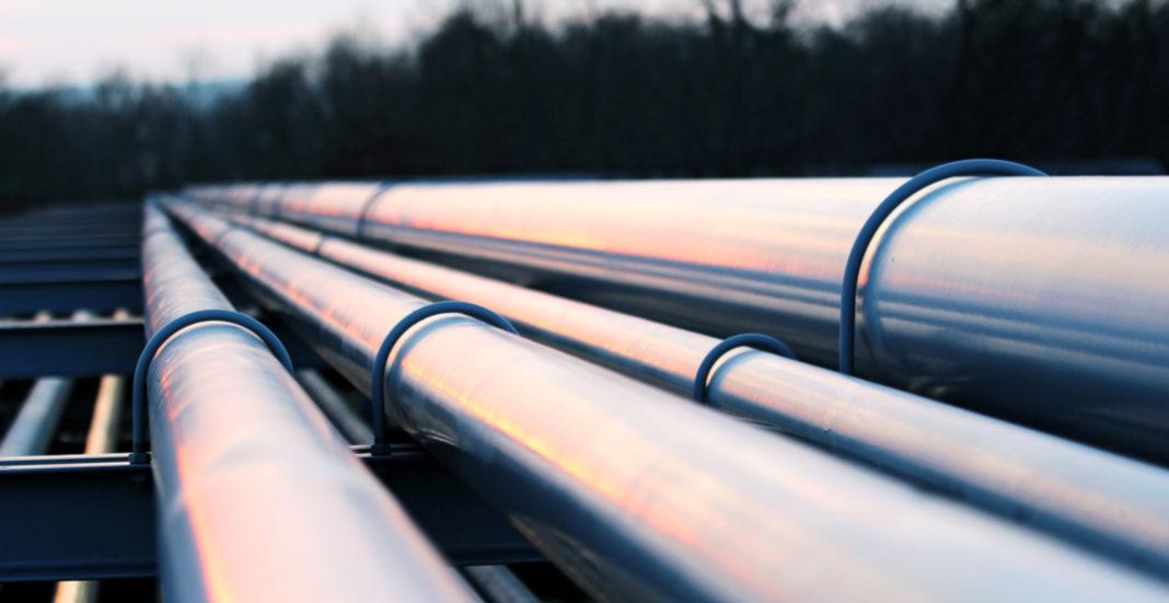 DISTRIBUZIONE GAS: LA GRECA EDA THESS ENTRA NELL'ASSOCIAZIONE EUROPEA GD4S - Pipeline News -  - News