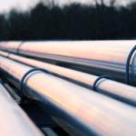 DISTRIBUZIONE GAS: LA GRECA EDA THESS ENTRA NELL'ASSOCIAZIONE EUROPEA GD4S