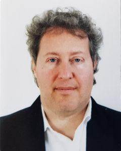 INTERVISTA DEL MESE A ENRICO SANGUINETI, GENERAL MANAGER DI ATV (ADVANCED TECHNOLOGY VALVE) - Pipeline News -  - News 1