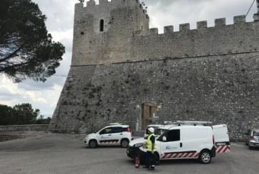 ITALGAS: SEMESTRALE POSITIVA E QUASI 500 KM DI NUOVE CONDOTTE INSTALLATE