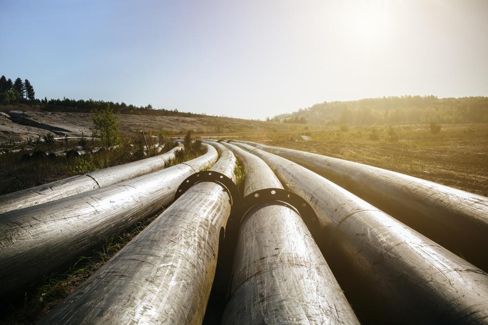 L'INDIA SEMPLIFICA LA NORMATIVA SUI GASDOTTI PER ATTRARRE INVESTIMENTI ESTERI - Pipeline News -  - News