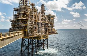 TOTAL A CACCIA DI ACQUIRENTI A CUI CEDERE IL SUO 25% DEL GASDOTTO SEAL - Pipeline News -  - News