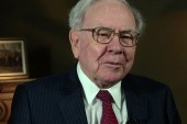 WARREN BUFFET INVESTE 10 MILIARDI SUL GAS RILEVANDO LE PIPELINE DI DOMINION ENERGY