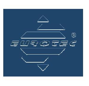Eurotec 300x250 - Pipeline News -  -