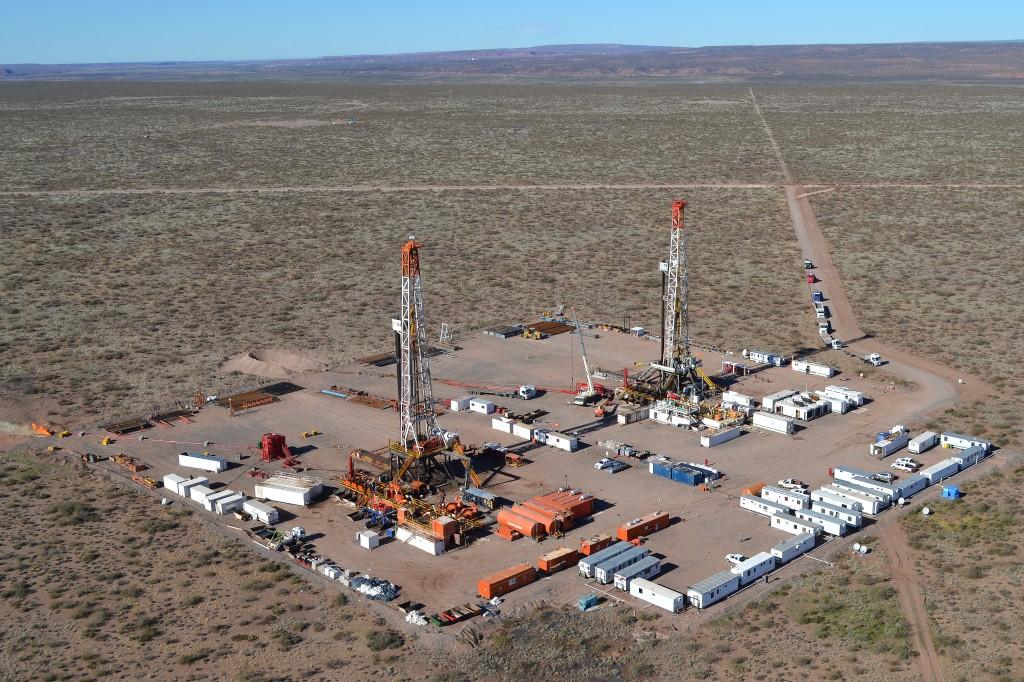 PASSI AVANTI PER IL PROGETTO DEL MAXI-GASDOTTO TRA ARGENTINA E BRASILE - Pipeline News - argentina Brasile - News