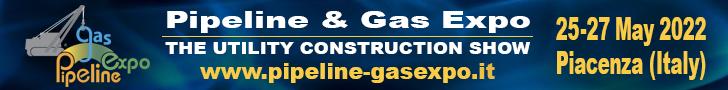Annuncio creato il 26/11/2020 16:09 - Pipeline News -  -