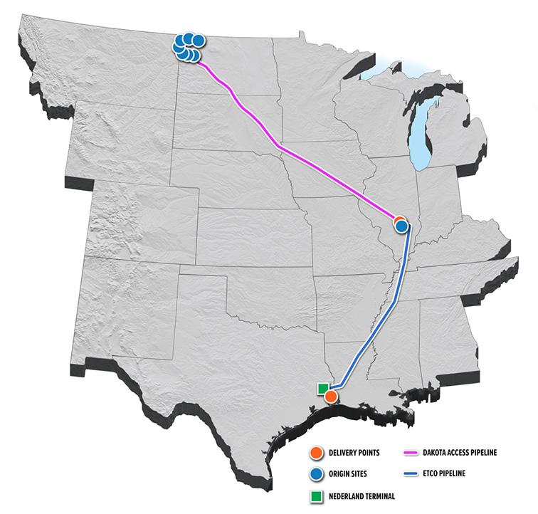 Bozza automatica - Pipeline News -  -  14