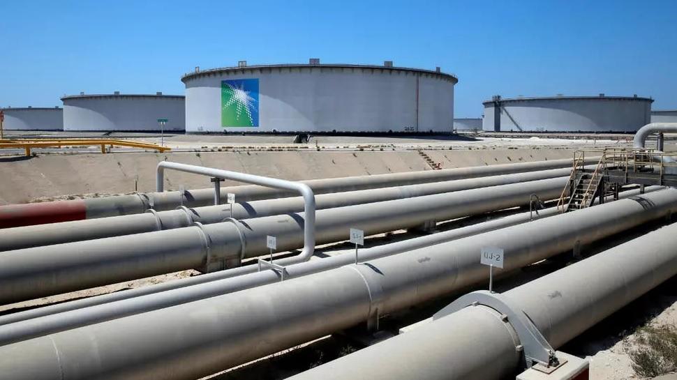 SAUDI ARAMCO TRATTA PER CEDERE 10 MILIARDI DI ASSET NEL SETTORE PIPELINE - Pipeline News -  - News