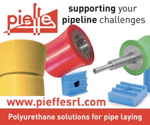 Annuncio creato il 26/11/2020 16:14 - Pipeline News -  -