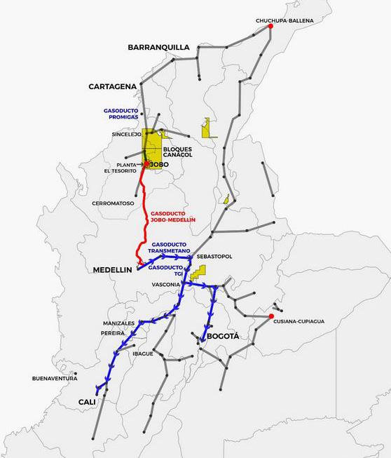 Bozza automatica - Pipeline News -  -  23