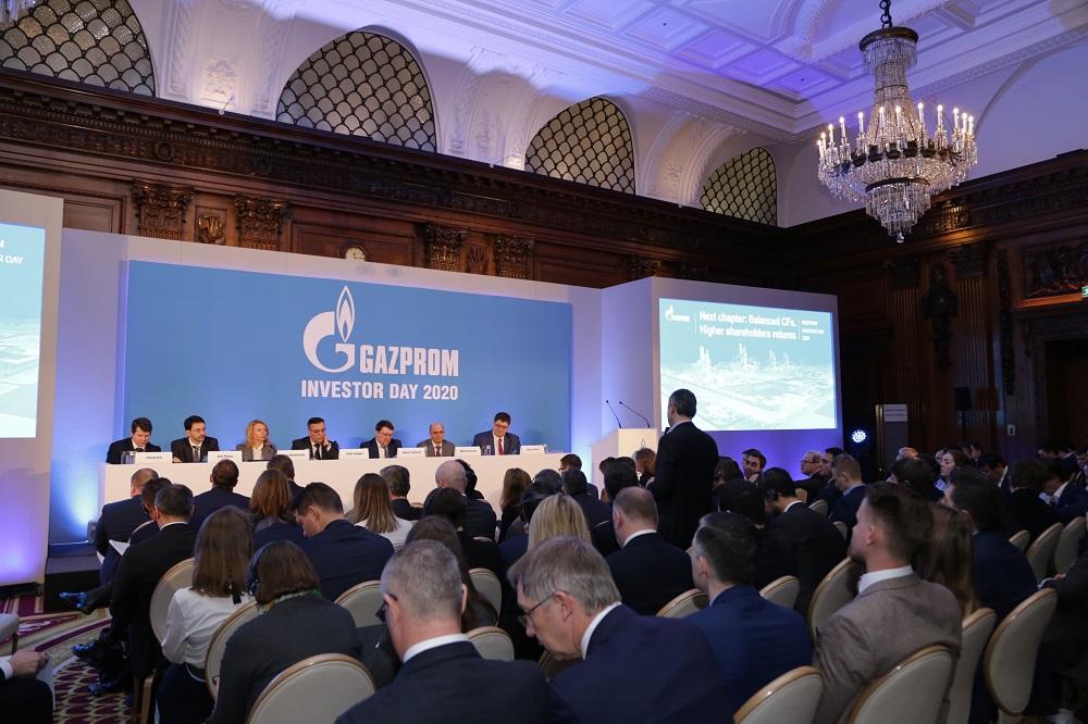 TENSIONE MOSCA-VARSAVIA: GAZPROM VUOLE AUMNTARE I PREZZI DEL GAS VENDUTO ALLA POLONIA - Pipeline News -  - News