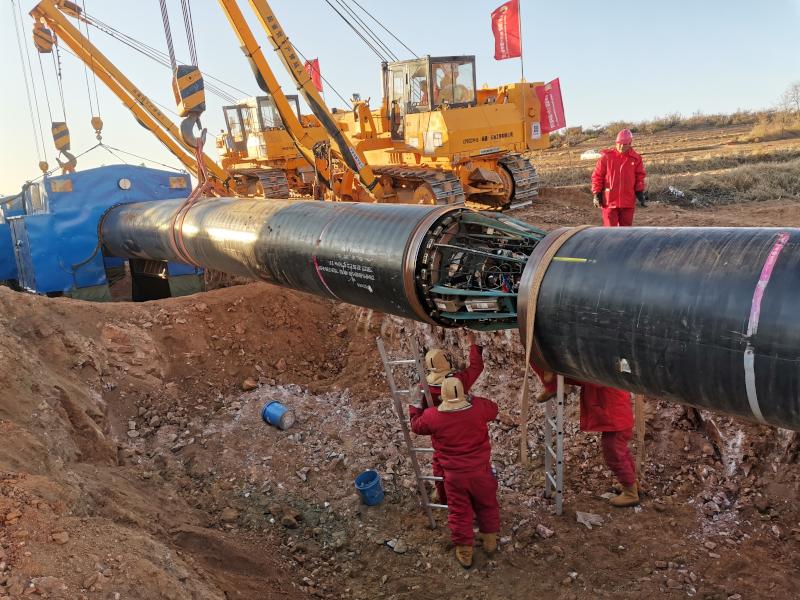 Bozza automatica - Pipeline News -  -  33