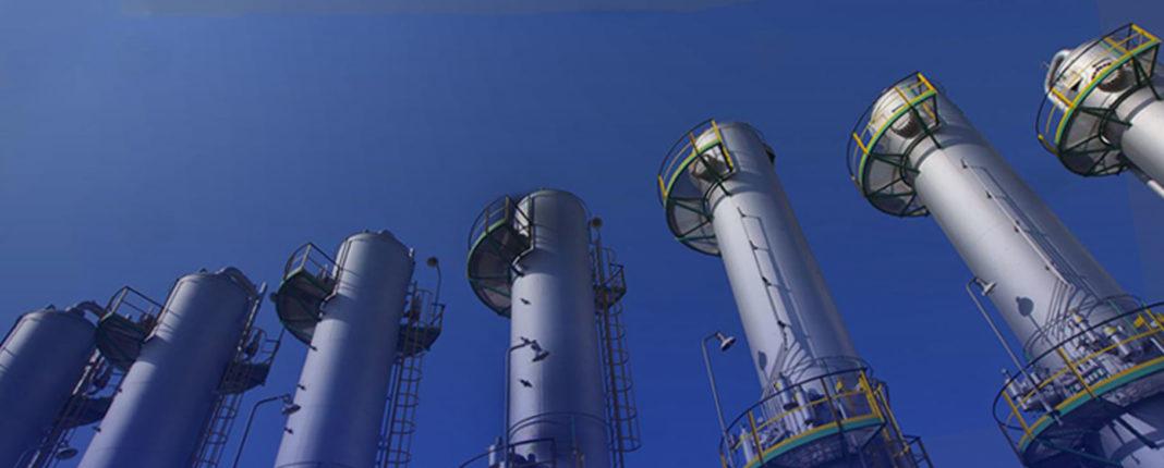 Bozza automatica - Pipeline News -  -  38