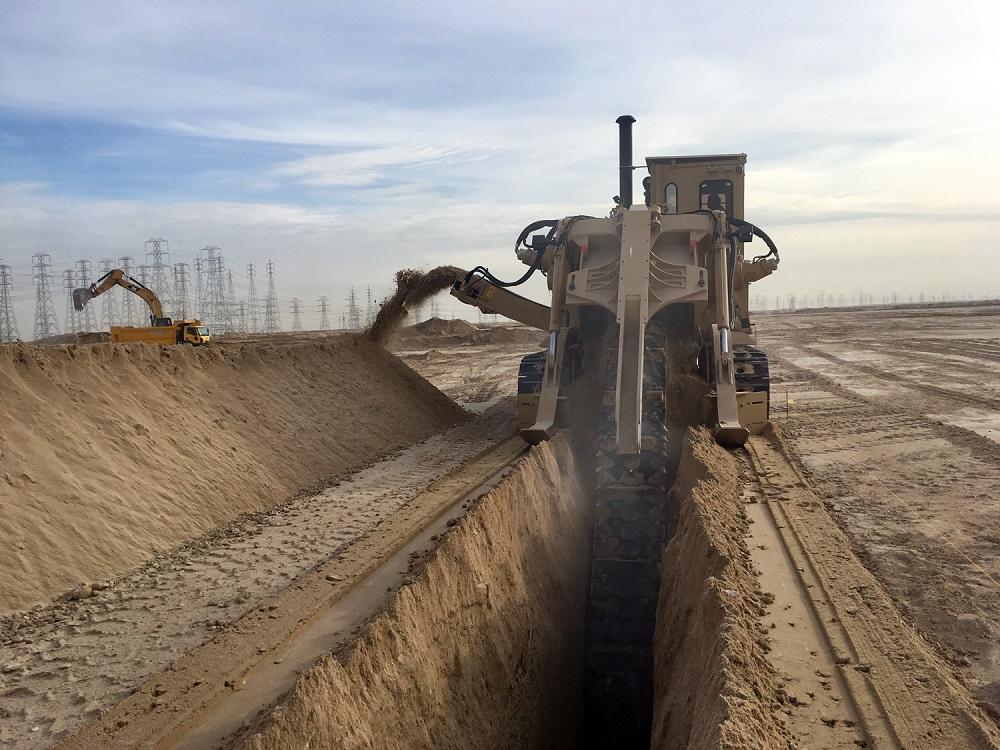 Bozza automatica - Pipeline News -  -  39
